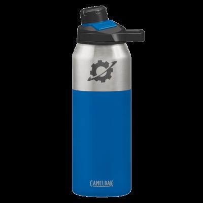 Garrafa CamelBak Chute Mag Vacuum 1 Litro Gear Tips