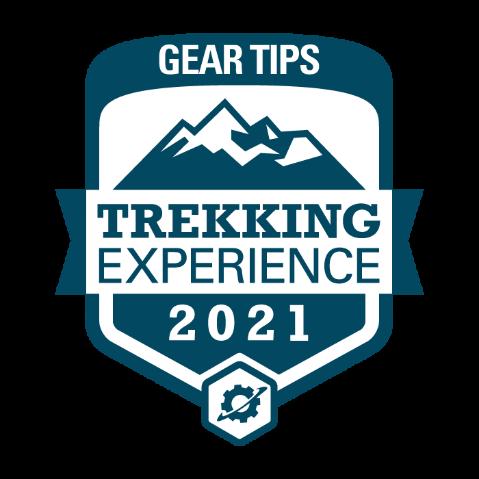 Inscreva-se no Gear Tips Trekking Experience 2021
