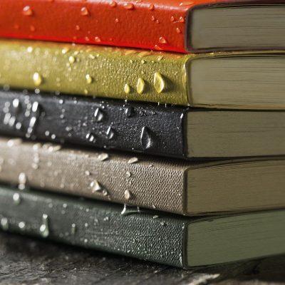 Caderno a prova d'água Rite In The Rain Soft Cover