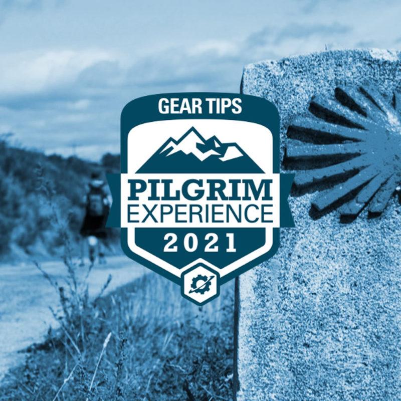 Gear Tips Pilgrim Experience 2021